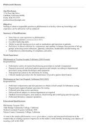 Patient Care Technician Resume With No Experience. Patient Care ...