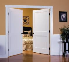 Impressive Interior Door Styles Doors Replacement Company On Design Decorating