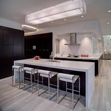 Kitchen Modern Modern Kitchen Cabinet Doors Pictures Ideas From Hgtv Hgtv