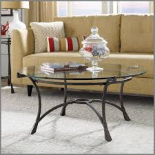 beautifull 30 glass coffee tables that bring transparency to your living room round glass table centerpiece