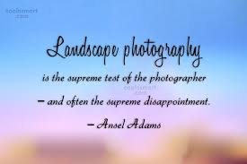 Photography Quotes And Sayings - Images, Pictures - Coolnsmart