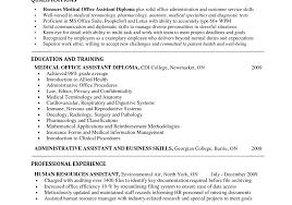 resume sample need objective in resume divine 3 resumeneed objective in resume xl size need objective in resume