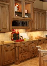 under counter lighting installation. Professional Under Cabinet Lighting Installation Solutions Counter G