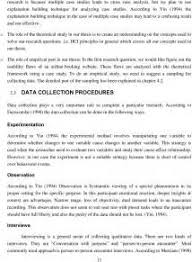 thesis rationale me essay custome paper writer chapter 1 rationale and introduction to the thesis researchdirect