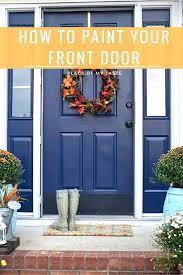 front door paint ideas for red brick house. front door paint ideas for red brick house colors colour uk