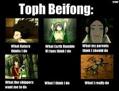 Avatar the Last Airbender: Classic! | The Legend of Korra / Avatar ... via Relatably.com