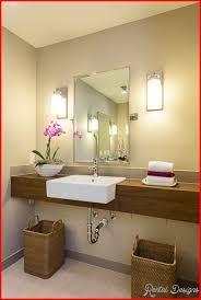 Ada Bathroom Design Ideas Best Design Ideas