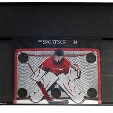 ready to order choose your sportscreen