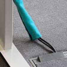 office cable protector. Office Cable Protector / For Commercial Buildings I