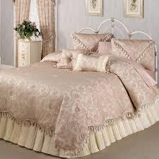bedspread bedding red comforter sets queen king set for bedspreads size beds bag full quilt