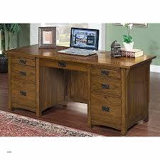 assembled office desks. Pre Assembled Office Furniture Awesome Riverside Craftsman Home Corner Desk Hi-Res Wallpaper Photos Desks