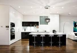 House Interior Design Kitchen Custom Kitchen Design Home