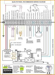 diagram moreover kohler generator wiring diagram on generator wiring kohler marine generator wiring diagram wiring diagram home kohler wiring diagram kohler generator wiring rh snaposaur co