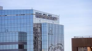 unitedhealthcare pulling out of care insurance exchanges phoenix business journal
