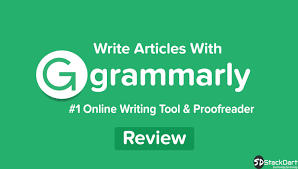 How to Write an Article Review  with Sample Reviews    wikiHow ResearchGate