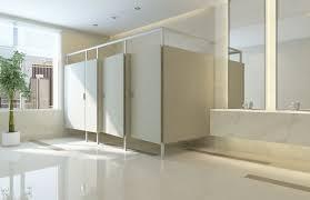 Toilet Partitions Blaine Distribution LLC - Bathroom toilet partitions