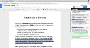 7 Add Ons For Google Docs And Sheets Every Business Power
