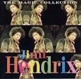 Jimi Hendrix [Magic Collection]