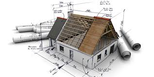 architectural drawings. Architectural Drawings C