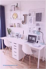 home office desk white. Fice Desk Furniture For Home Fice White Awesome Home Office Desk White N