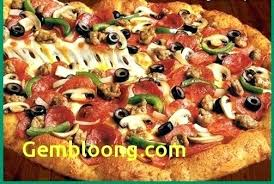 round table pizza stockton ca best pizza kitchen elegant round table order food line s ca
