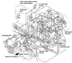 h22a4 engine wiring diagram h22a4 image wiring diagram honda h22 engine diagram honda image about wiring diagram on h22a4 engine wiring diagram
