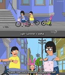 Bobs Burgers Quotes Stunning 48 Best Bob's Burgers Quotes That Will Make You Laugh Humoropedia