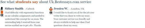 % off at uk bestessays com the best essay service in uk now that you know how easy it is to hire custom essay writing for british students there is nothing standing between you and the academic record you aim