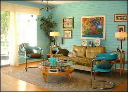 Small Picture Captivating 60 Bedroom Ideas Retro Design Inspiration Of Best 25