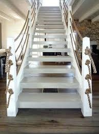 stair railing ideas stair railing ideas 3 outdoor wooden stair railing ideas