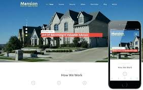 Real Estate Website Templates Fascinating Real Estate Website Templates Free Download In Asp Net Web Aspnet