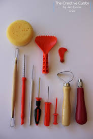 Best Diy Tools Best Pumpkin Carving Tools Kit At Walmart Tesco Amazon