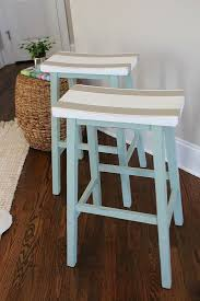 1000 ideas about beach house furniture on pinterest house furniture beach cottages and beach houses beachy furniture