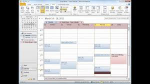 microsoft employee schedule template ms access schedule template magdalene project org