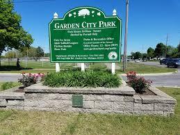 enterprise garden city mi. Enterprise Garden City Mi N