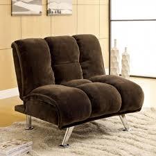 marbelle brn chair