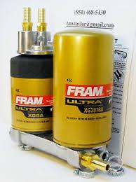2005 dodge 3500 diesel problems wiring diagram for car engine engine specs on 2005 dodge 3500 diesel problems dodge ram hemi oil filter relocation kit on 2005 dodge 3500 diesel problems