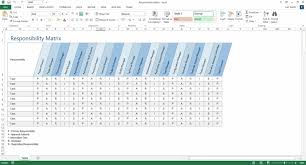 Ms Office Proposal Template Templates For Excel Forms Checklists Ms Office And Template Calendar