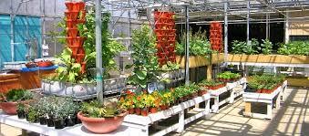 diy stackked vertical planter