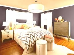 office feng shui colors. Feng Shui Chart Calming Paint Colors For Bedroom Office Relaxing Color Schemes That Cause Stress Relieving