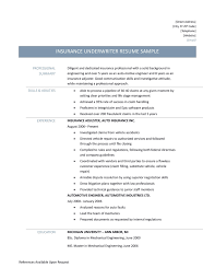 Insurance Adjuster Resume New Most Claims Adjuster Resume 2 Classy