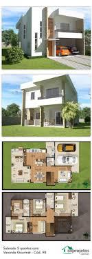 duplex house plans no garage beautiful 586 best plans de maisons images on of duplex