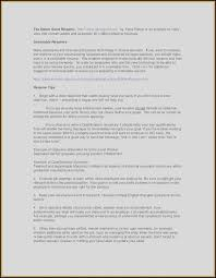 Resume With Branding Statement Resume Branding Statement Fresh Personal Branding Statement Resume