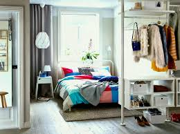white ikea bedroom furniture. Surprising White Ikea Bedroom Furniture Stair Railings Style And A Small Open In Grey D