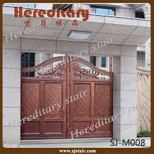 entrance gate designs for home. amazing of house front gate designs 17 best ideas about main design on pinterest asian pet entrance for home o