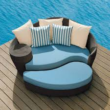 unusual outdoor furniture. patio furniture outdoor d s in unusual