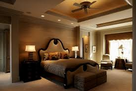 bedroom best size ceiling fan for bedroom fans with incredible