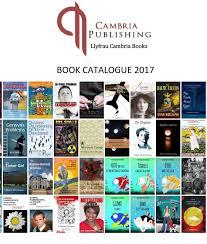 Publisher Photo Books Book Catalogue Cambria Books