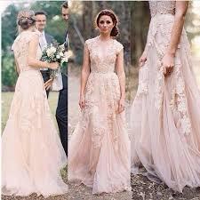 boho dresses wedding. Boho Wedding Dress Bohemian Wedding Dress Lace Wedding Dress