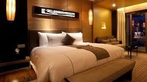 bedroom lighting guide. Of Bedroom Lighting Guide